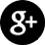 Google plus - CrossFit Porta Ticinese