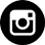 Instagram - CrossFit Porta Ticinese