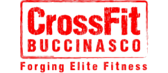 CrossFit Buccinasco